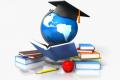 Hướng dẫn học sinh tìm chính xác khóa học của giáo viên dạy trên lớp để học trực tuyến